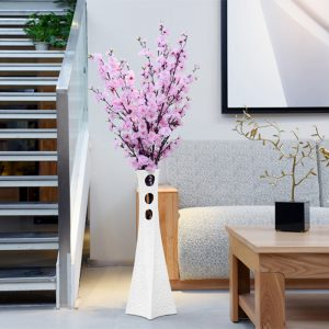 1-hot-new-artificial-flowers-home-decor-simulation-sakura-flower-arrangement-home-decor-living-room-decorationfree