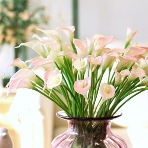new-real-touch-calla-lily-artificial-flowers-home-decor-wedding-decoration-flores-artificial-decoracion-boda-jpg_640x640