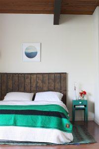 designsponge_kylequilici_bedroom_11-500x750