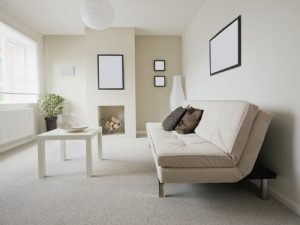 spacious-lounge-living-area